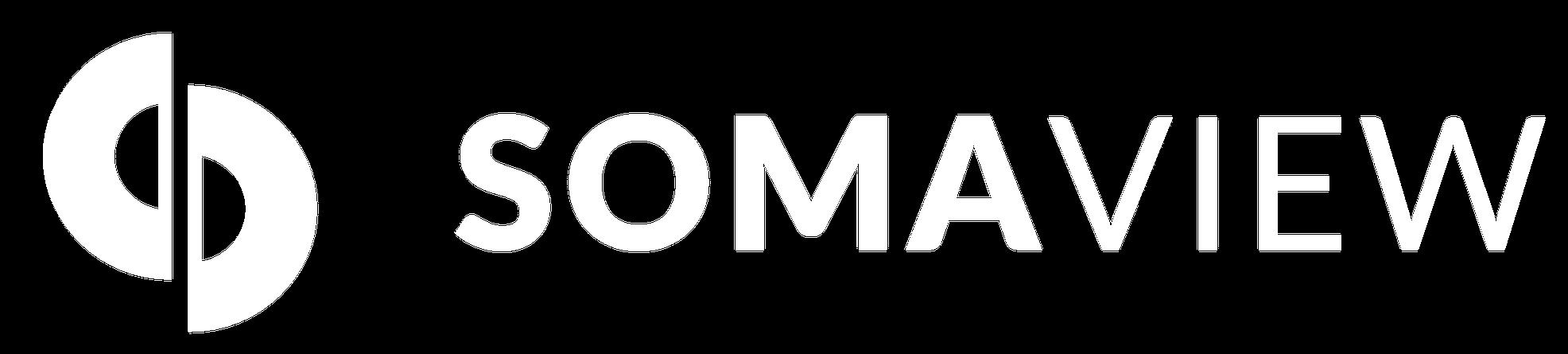SomaView